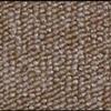 Bange, brun Baltic tæpper fra tæppemanden