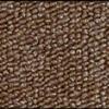 brunt baltic tæppe fra tæppemanden