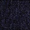 Mørkeblåt tæppe fra serien baltic fre tæppemanden